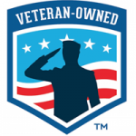 veteran-owned